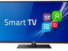 Настройка Смарт ТВ и IP-TV на телевизоре