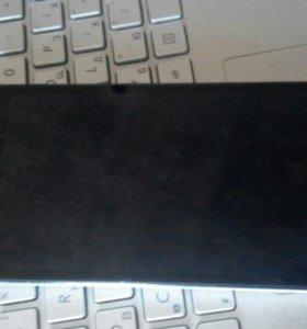Смартфон ASUS ZenFone 6