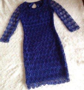Платье классное😁👍🏻👗(р40-42)