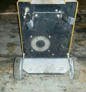 Сварочный аппарат(полуавтомат)