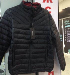Куртка DG