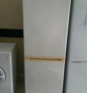 Холодильник stinol 107r no frost