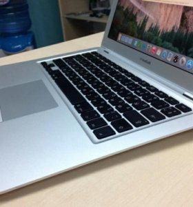 Apple Macbook Air A1304