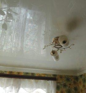 Квартира продаю