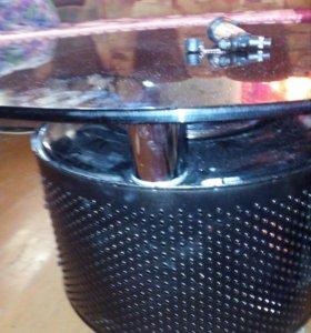 Ремонт стиральных посудомоечных машин водонагреват