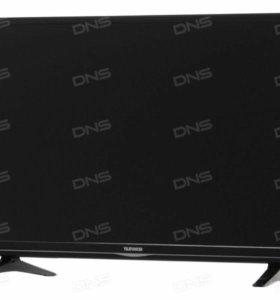 """27.5"""" (70 см) LED-телевизор Telefunken TF-LED28S25"""