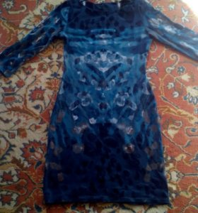 Платье,юбка.