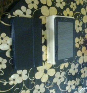 Продается планшет Samsung Galaxy Tab 3 7.0 SM-T111