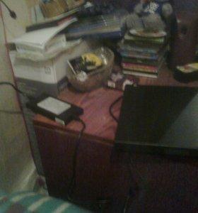 Ноутбук леново т 43