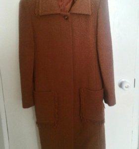 Пальто, 42-44 размер