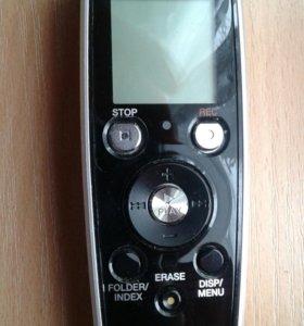 Цифровой диктофон Olympus