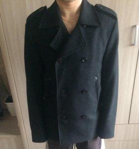 Мужское пальто incity