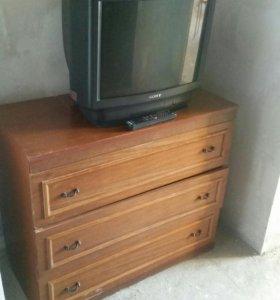 Телевизор.СРОЧНО!!!