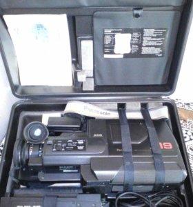 """Продам или обменяю видеокамеру""""раnasonic"""""""