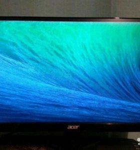 Монитор Acer Full HD