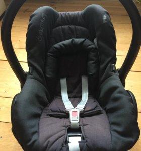 Maxi-cosi автомобильное кресло- переноска