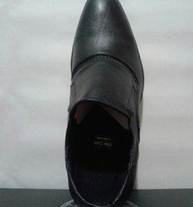 Туфли(классика)