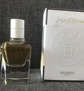 Парфюм JOUR D'HERMES. Оригинал!!!
