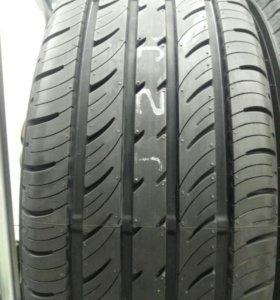 Шины 205/55R16 Dunlop Touring T1