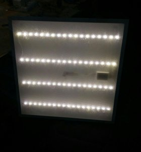 Прожектора, светильники, лампочки