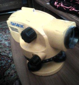 GEOBOX N7 - 32 нивелировать оптичнский