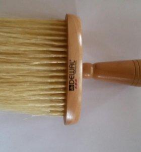 удаление волос саратов