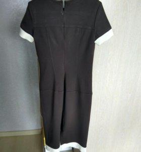 Платье Том Клайм бу р.42