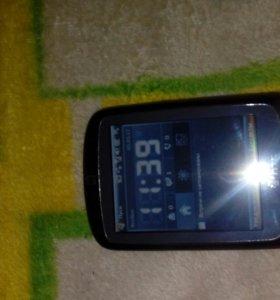 Телефон HTC Touch p3250.Торг