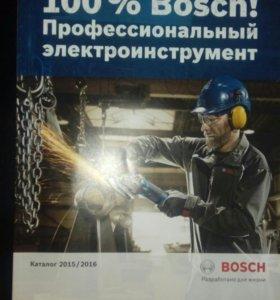 Инструмент Bosch, Skil, Dremel. +79600612575