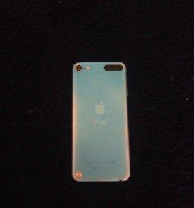 iPod 5 32g