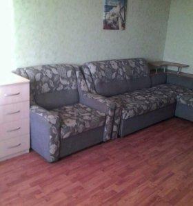 Сдаётся квартира в г.Екатеринбург