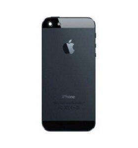 Задняя крышка (корпус) для iPhone