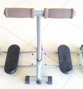 Тренажёр для ног, новый
