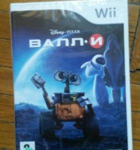 Wii игры