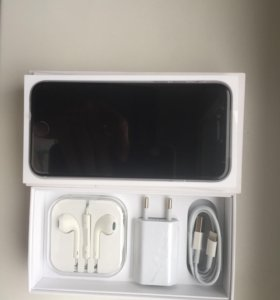 iPhone 6 16 Gb Space /Grey