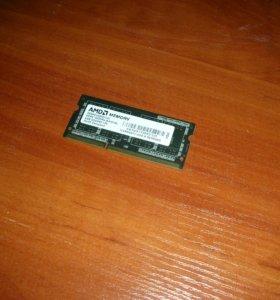 Продам Оперативную память 4GB.