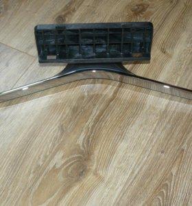 Подставка, стойка, штатив для телевизоров Samsung