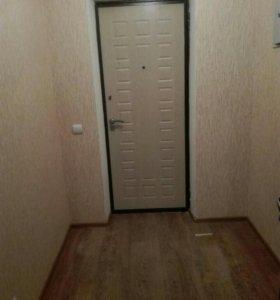 Сдаю двухкомнатную квартиру