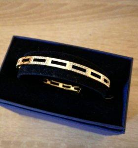 Swarovski original браслет