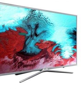 "Ножка для LCD телевизора Samsung 32"""