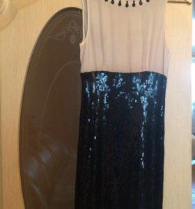 Платье Chloe оригинал