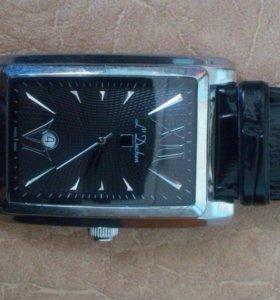 Часы Швейцарские L'Duchen