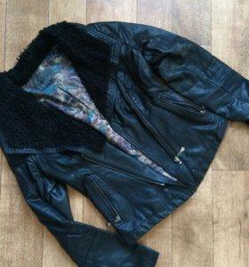 Куртка р. 42