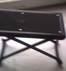Педаль для гитаристов