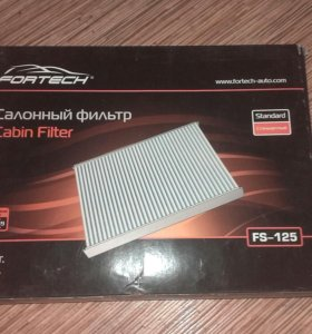 Салонный фильтр mercedes-benz,chrysler.