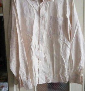Рубашка alvo