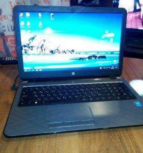 Ноутбук HP 15-r151nr