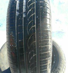 Шины FORMULA ENERGY 195 55 R15 85V
