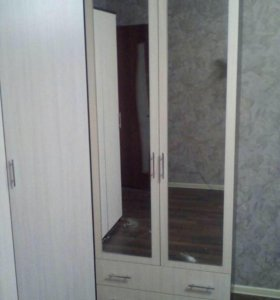 Шкаф модульной