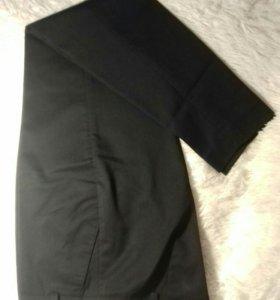 Классические брюки .